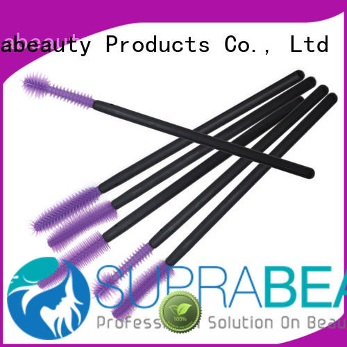 spd disposable makeup applicator kits spd for eyeshadow powder Suprabeauty