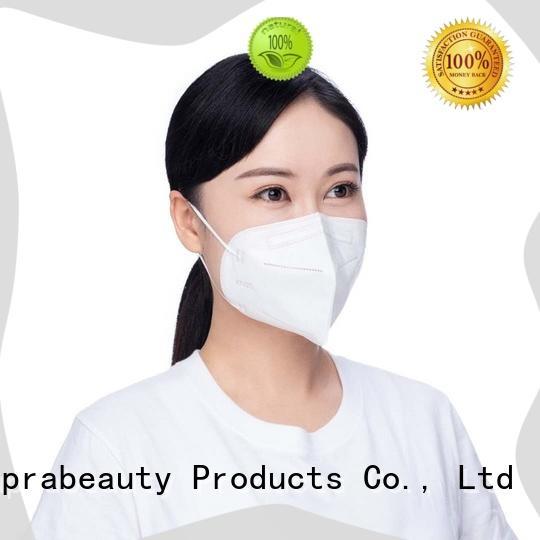 hot-sale OEM makeup brush factory direct supply bulk production