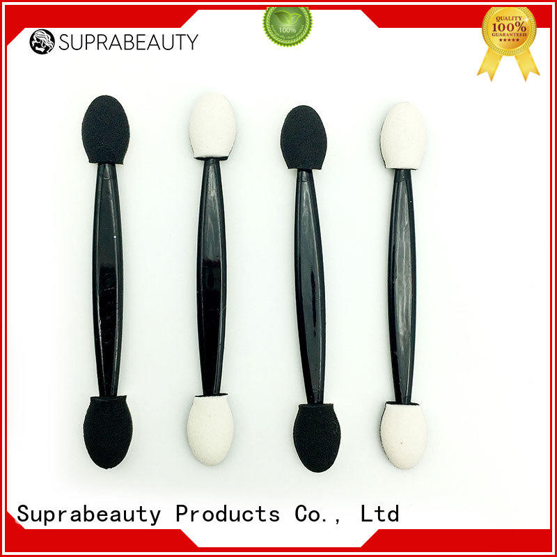 mascara wand eyeliner for mascara cream Suprabeauty