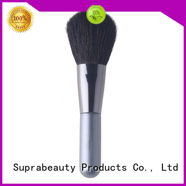 sp cosmetic brushes wsb for liquid foundation Suprabeauty