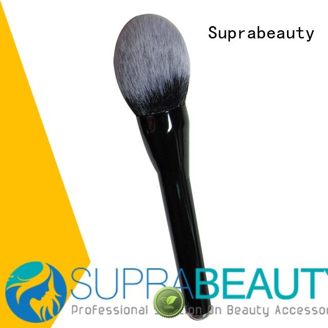 Suprabeauty compact new makeup brushes wsb