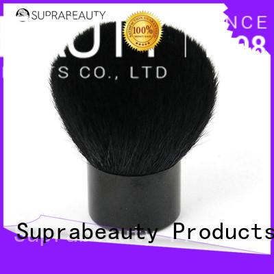 new eye makeup brushes best manufacturer on sale