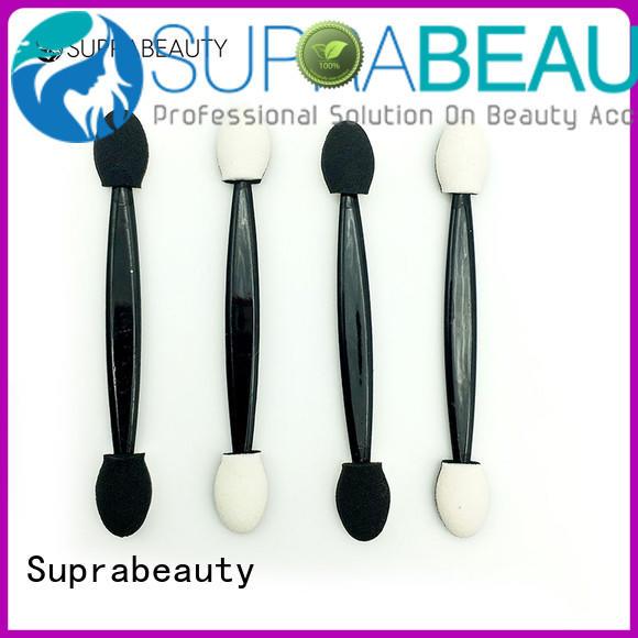 disposable nail polish applicators spd for mascara cream Suprabeauty