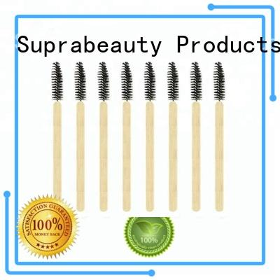 Suprabeauty hair lint-free applicator spd