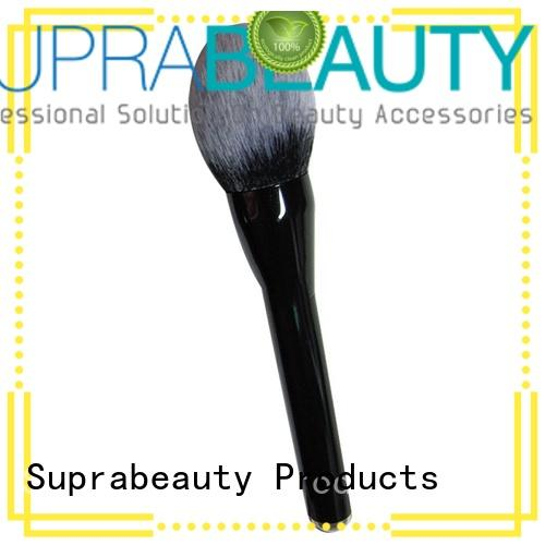 compact special makeup brushes manufacturer