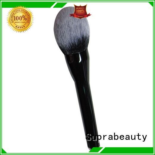 body painting brush spn Suprabeauty