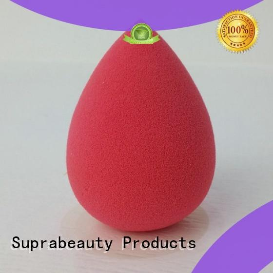 hot-sale best makeup sponges from China for beauty