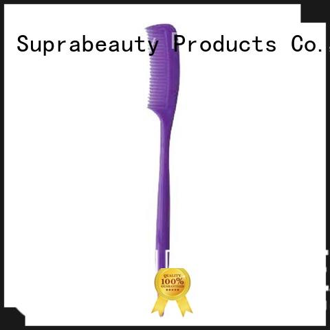 Suprabeauty new cuticle stick inquire now for sale