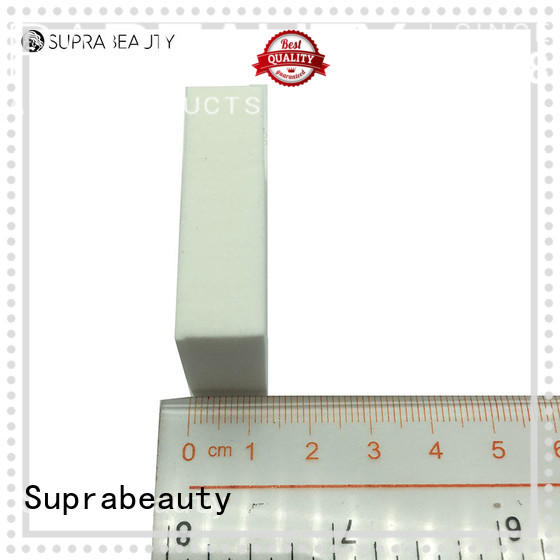 Suprabeauty foundation egg sponge inquire now bulk buy