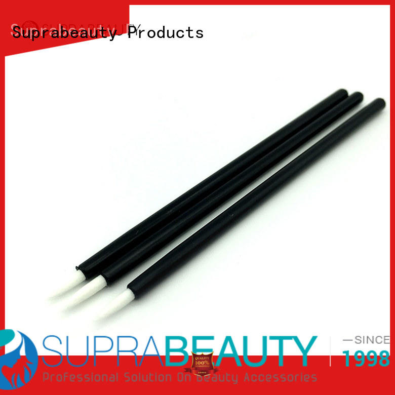 reliable lip applicator wholesale bulk production