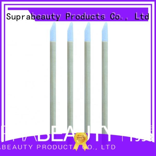 Suprabeauty makeup applicator best manufacturer on sale