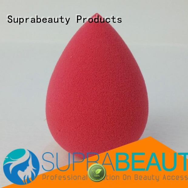 sps beauty sponge sp for mineral powder Suprabeauty