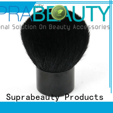 sp cheap face makeup brushes manufacturer for loose powder Suprabeauty