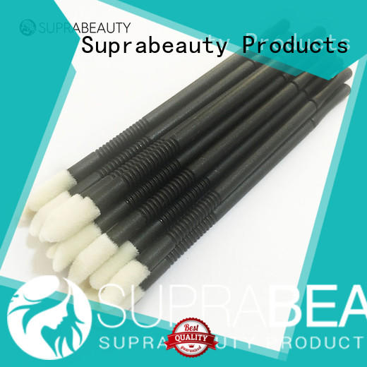Suprabeauty lint-free applicator wholesale on sale