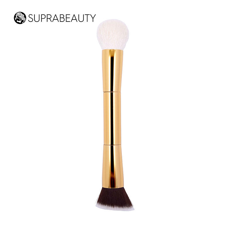 Suprabeauty eye makeup brushes directly sale on sale-3