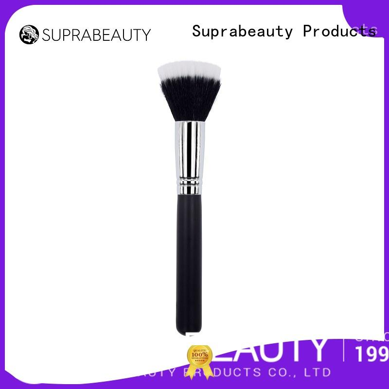 worldwide best kabuki brush factory bulk production
