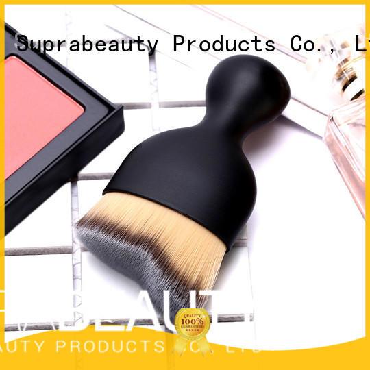 hot-sale eye makeup brushes wholesale bulk production