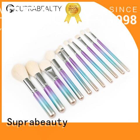 hot-sale makeup brush kit online factory for promotion