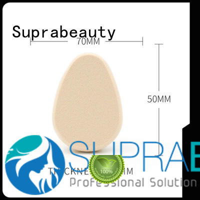 sps foundation blending sponge supplier for cream foundation