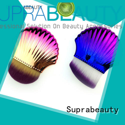 cost of makeup brushes for liquid foundation Suprabeauty