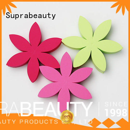 high quality face makeup sponge factory for sale