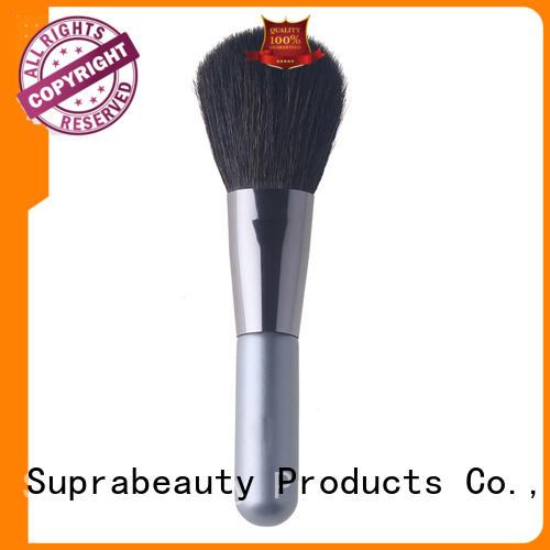 bronzing new makeup brushes supplier for loose powder