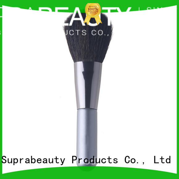 Suprabeauty best kabuki brush series for sale