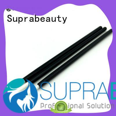 lip brush spd for eyeshadow powder Suprabeauty