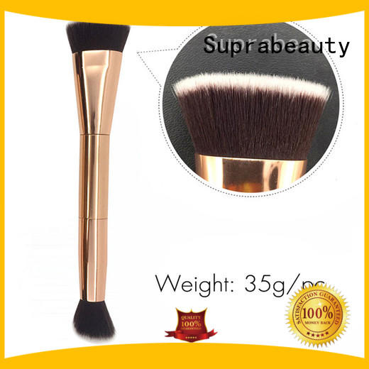 syntehtic special makeup brushes online for loose powder