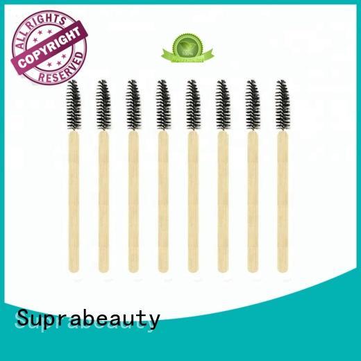 Suprabeauty best makeup applicator eyeliner for mascara tube