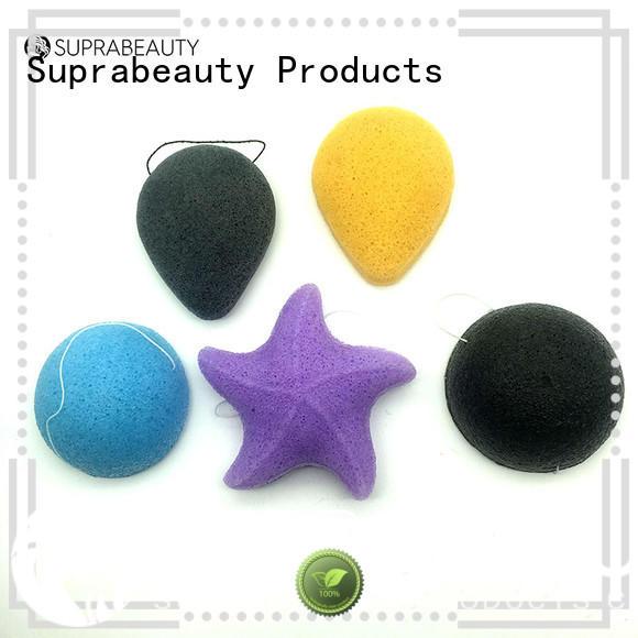 Suprabeauty makeup foundation sponge best manufacturer for beauty