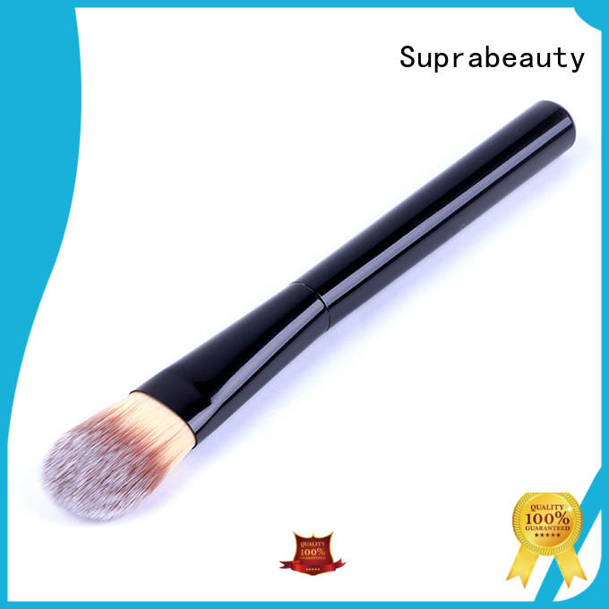 Suprabeauty new good makeup brushes from China for beauty