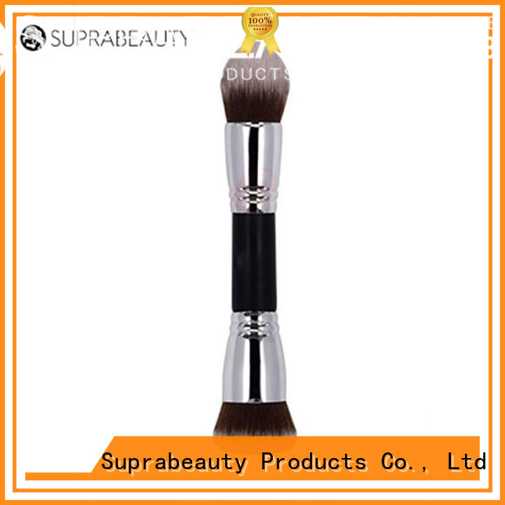 top selling cost of makeup brushes directly sale for promotion