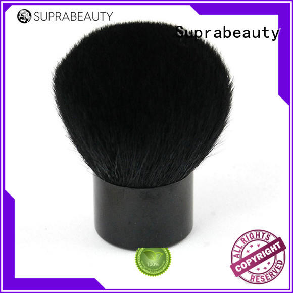 Suprabeauty shell quality makeup brushes