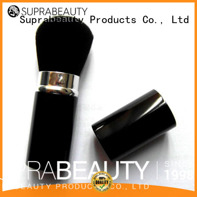 Suprabeauty promotional beauty blender makeup brushes best supplier for beauty