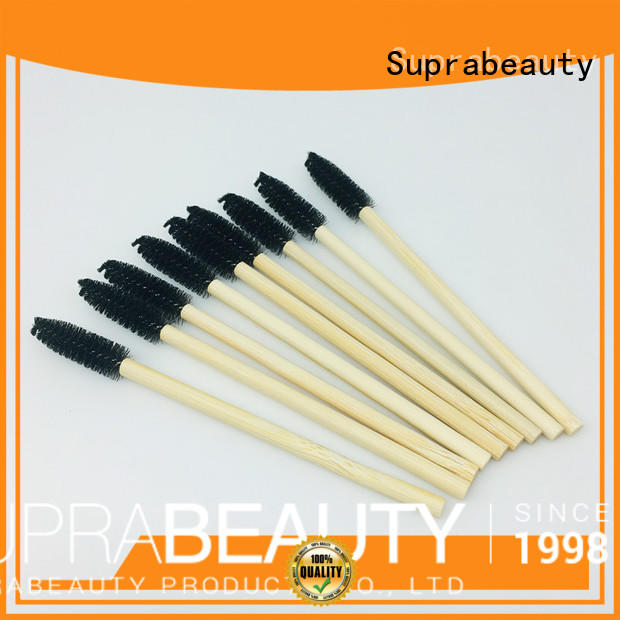 Suprabeauty mascara wand series for sale