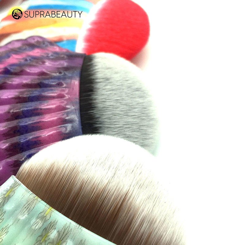 Suprabeauty low-cost body painting brush best supplier for packaging-3