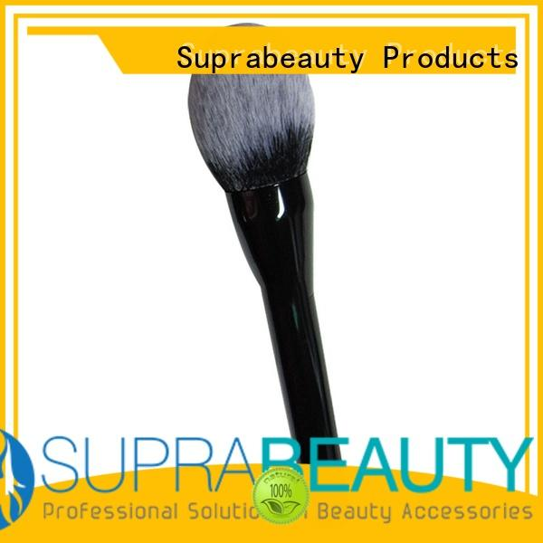 full face makeup brushes good selling for eyeshadow Suprabeauty