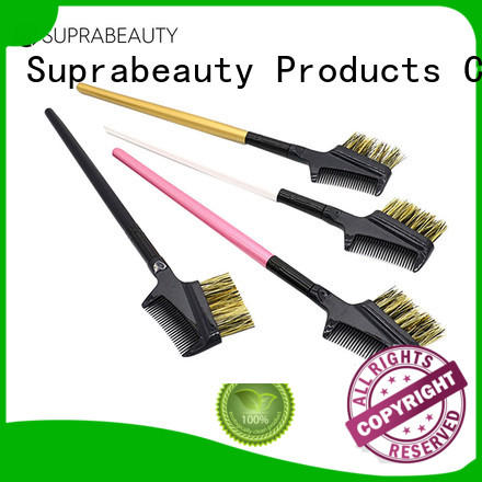 day makeup brushes wsb for eyeshadow Suprabeauty
