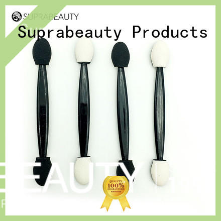 Suprabeauty top selling mascara wand best supplier for sale