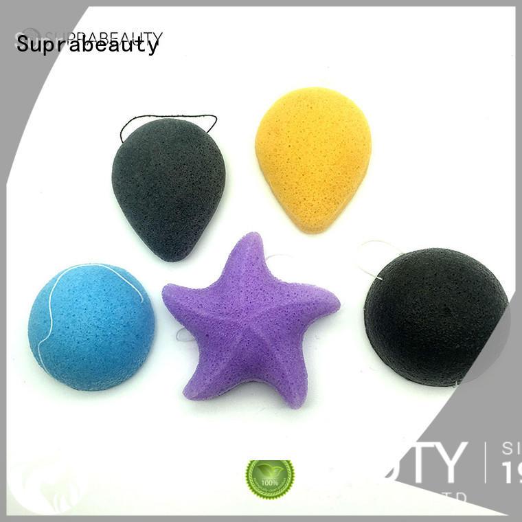 Suprabeauty best foundation sponge supply for women