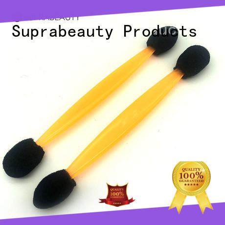 spd disposable lip brush applicators smudger Suprabeauty