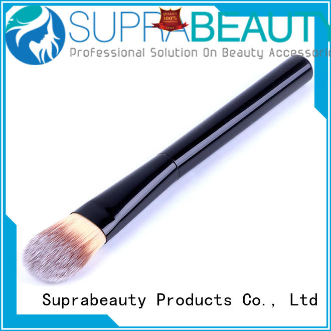 Suprabeauty sp day makeup brushes manufacturer for eyeshadow