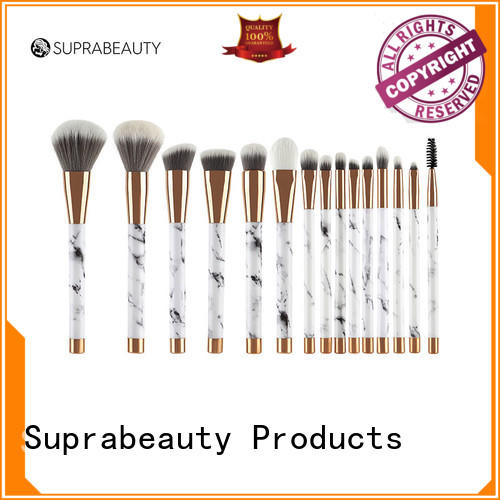 Suprabeauty synthetic best rated makeup brush sets sp for artists