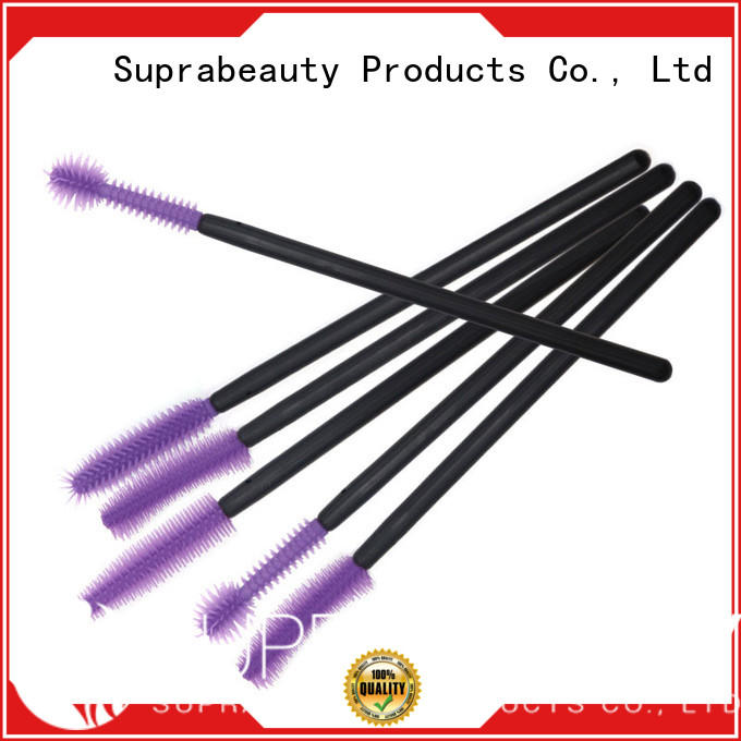 Suprabeauty lip gloss applicator with good price for beauty
