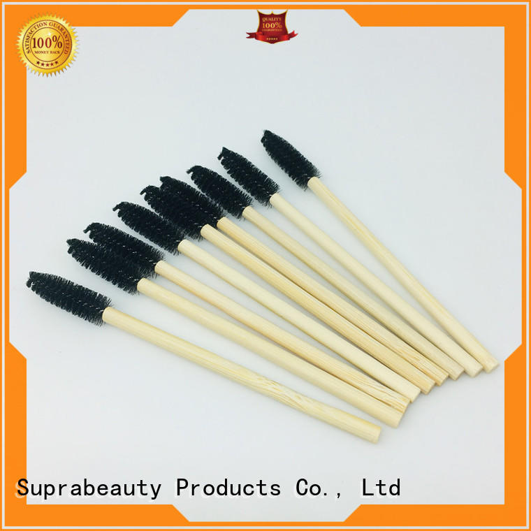 Suprabeauty low-cost best makeup brush inquire now for packaging