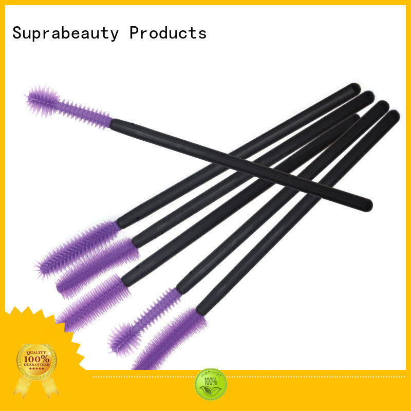 hair disposable makeup brushes and applicators eyeliner for eyeshadow powder
