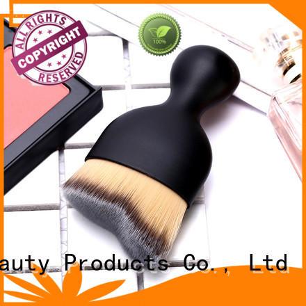 cosmetic brush Suprabeauty