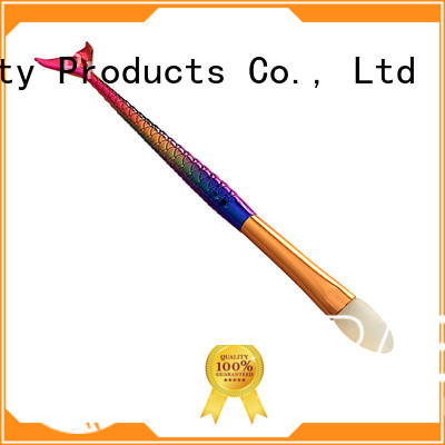 Suprabeauty very cheap makeup brushes best supplier for sale