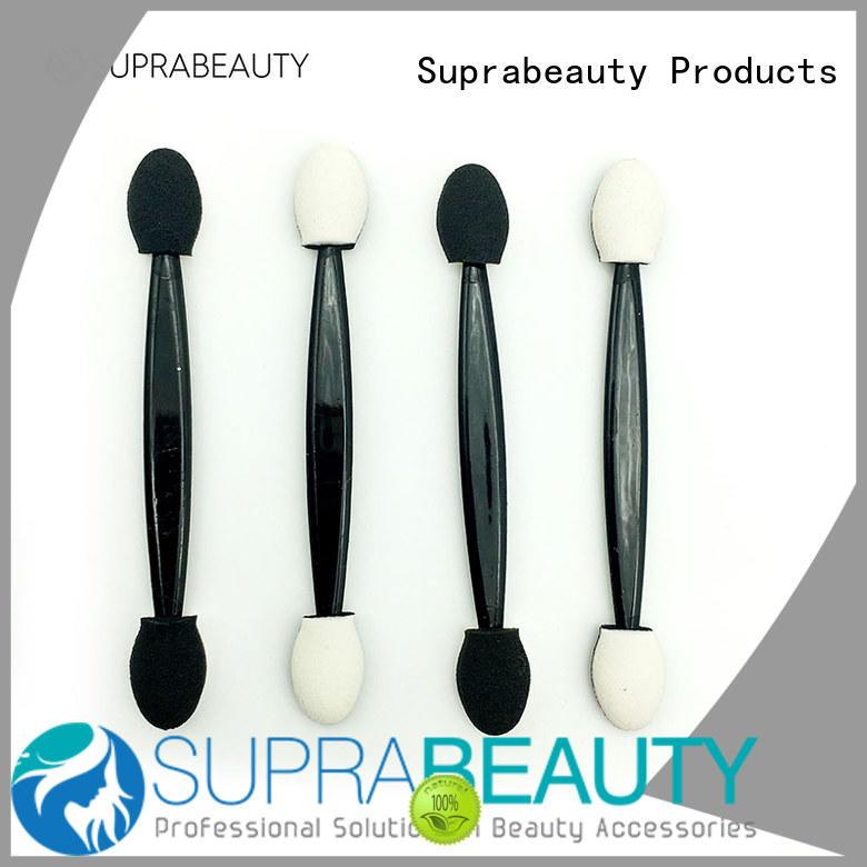 disposable applicators spd for mascara cream Suprabeauty